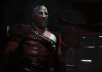 God of War şi mitologia nordică