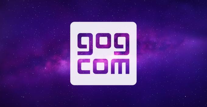 Copii gratuite pentru GoG.com ale unor jocuri de Steam