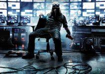 Watch Dogs 2 va fi prezentat în cadrul E3 2016