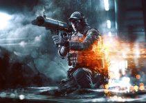 Un alt DLC gratuit pentru Battlefield 4