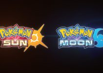 Noi detalii despre Pokémon Sun/Moon