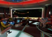 Noi detalii despre Star Trek - Bridge Crew