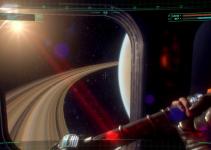 Remake-ul pentru System Shock a fost finanţat