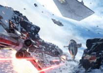Star Wars Battlefront Bonus Weekend