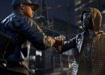 Watch Dogs 2 primeşte un nou video
