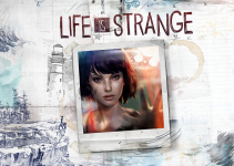 Life is Strange Episode 1 va fi gratuit