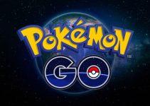 Să mă duc la job sau să joc Pokémon-Go?