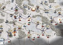 Order of Battle: Winter War a fost lansat