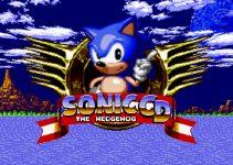 Două noi jocuri Sonic au fost anunţate