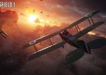 Un teaser pentru Battlefield 1 Beta
