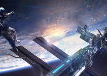 Un DLC nou pentru Anno 2205