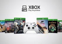 Toate titlurile Microsoft de la E3 vor ajunge şi pe PC