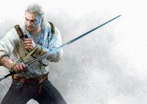 Planuri pentru Witcher III: Wild Hunt GOTY Edition