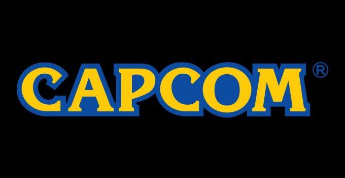 Scad profiturile şi vânzările celor de la Capcom
