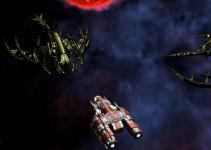 Lost Treasures DLC pentru Galactic Civilizations III