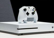 Primele modele pentru Xbox One S sunt aici
