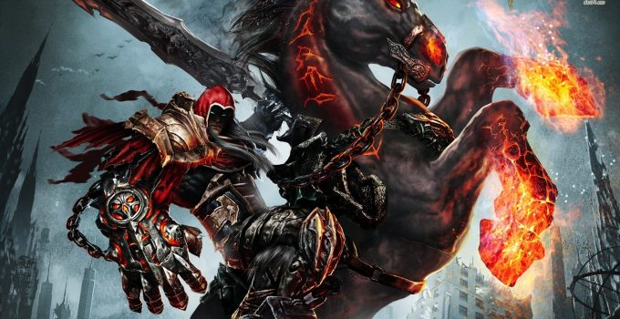 Darksiders-Warmastered-Edition-Feature