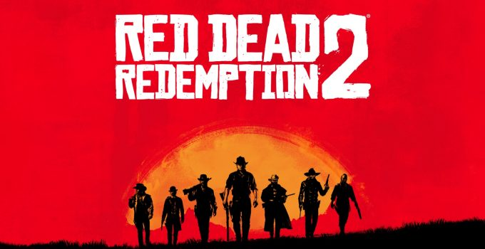 Red_Dead_Redemption_2-feature_nivelul2