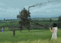 iron_harvest_feature