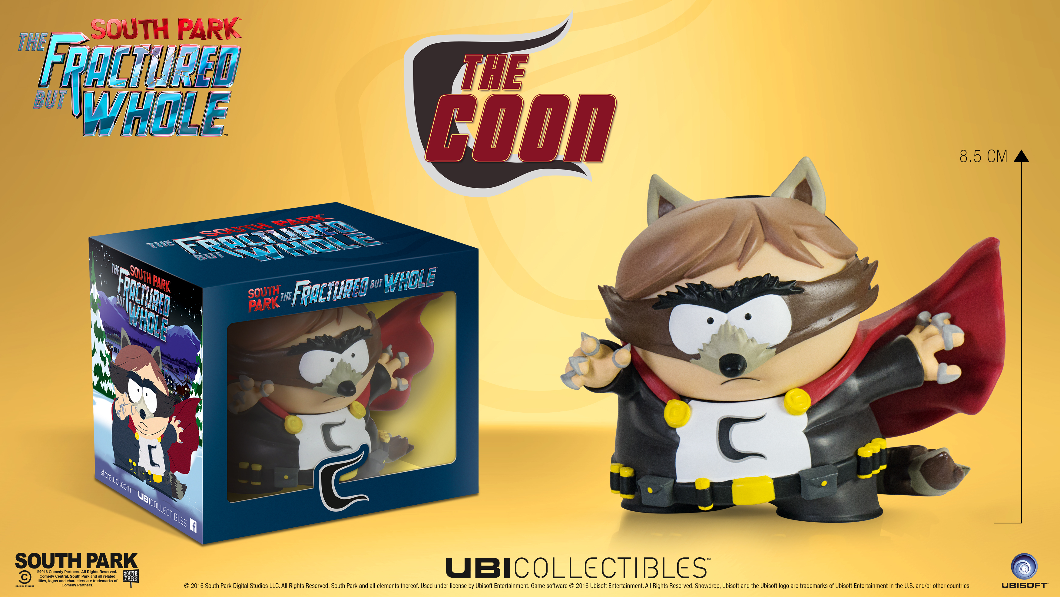 2-coon-southpark_3_buc