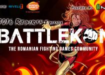 battlekon_2016_rebirth_feature_n2