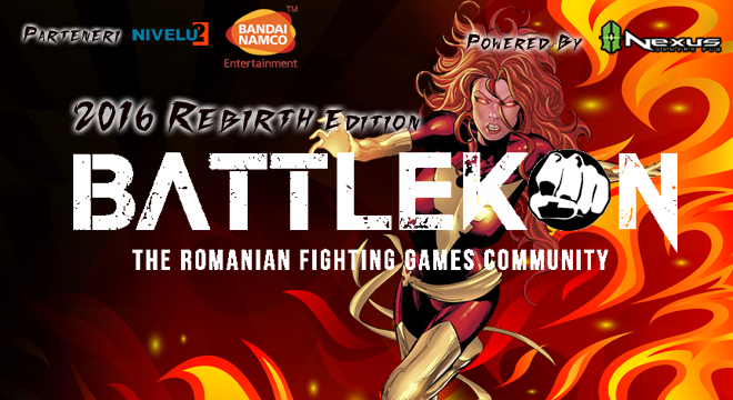 battlekon_2016_rebirth_feature_n2