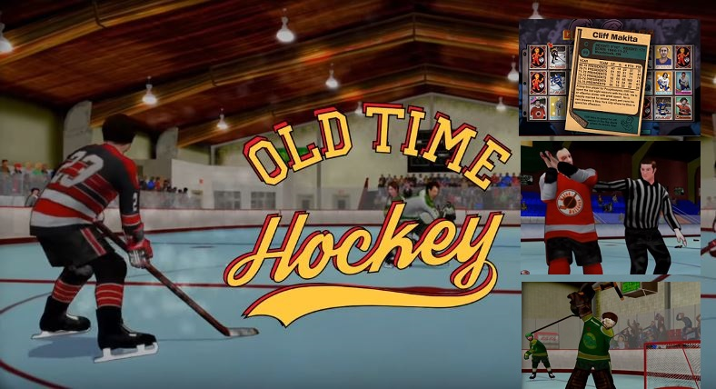 old_time_hockey_feature_n2