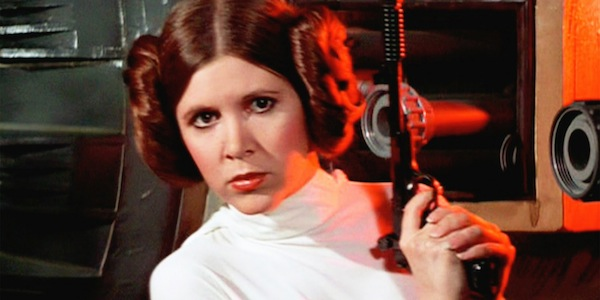 rip_carrie_fisher_n2_feature