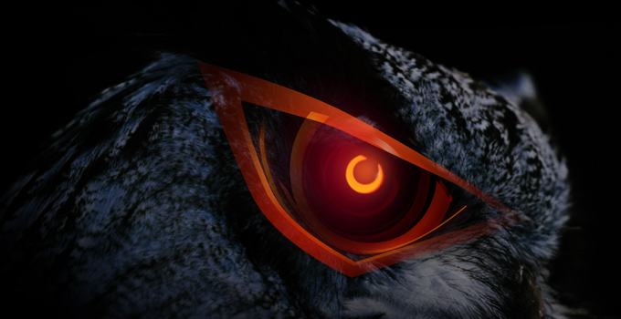 roccat_owl_eye_sensor_preview_feature_n2