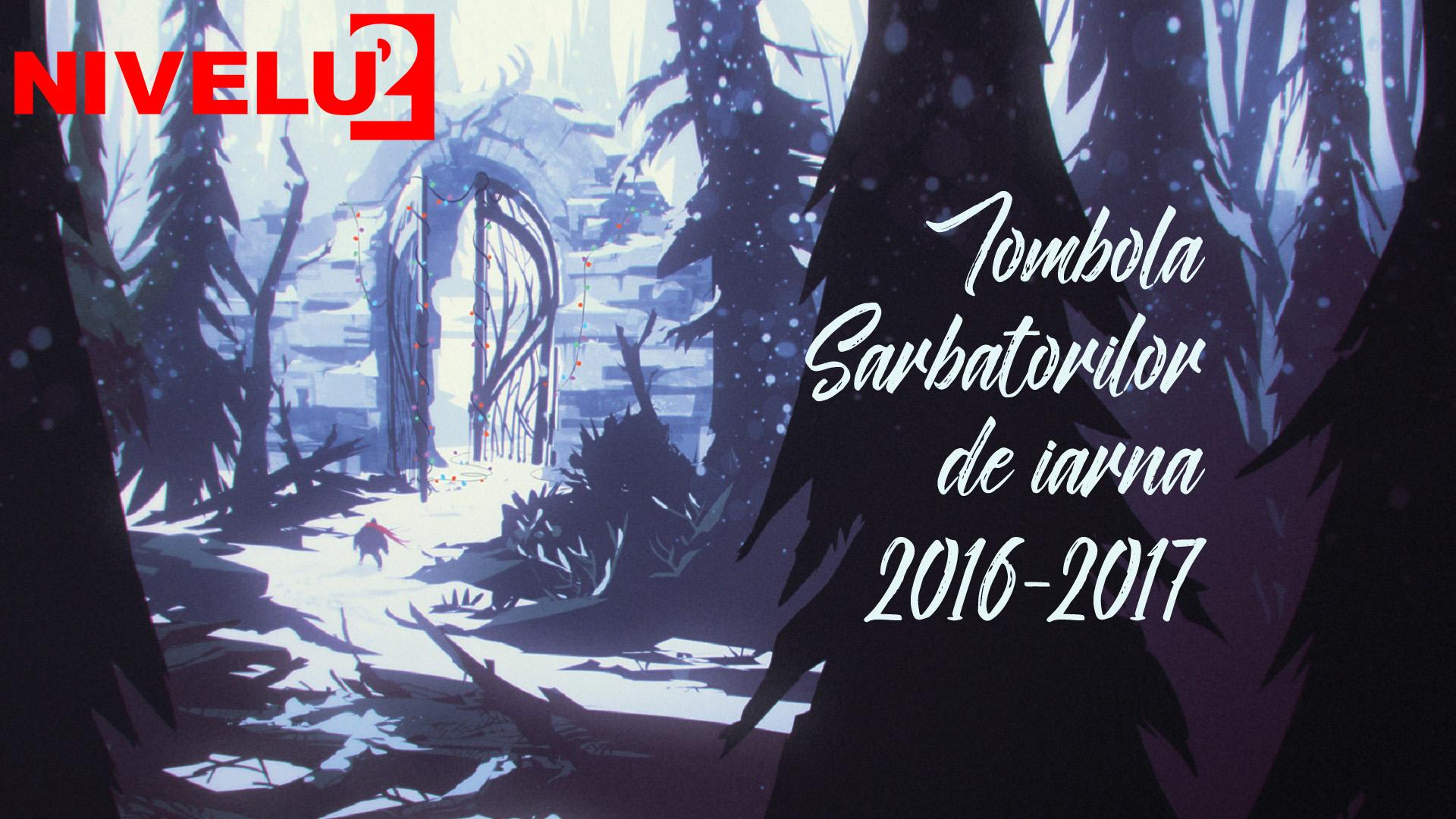 tombola-2016-2017a