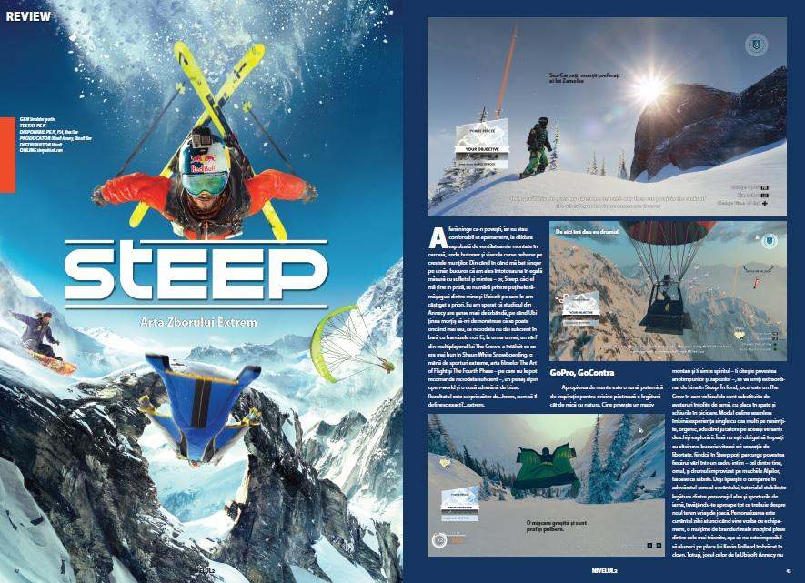 09_steep