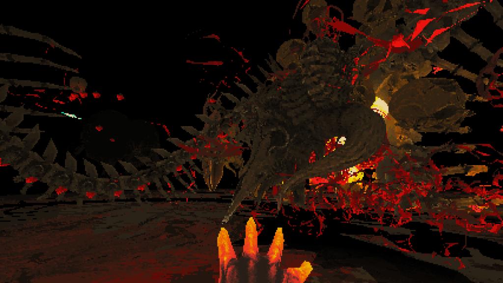 devil_daggers_01
