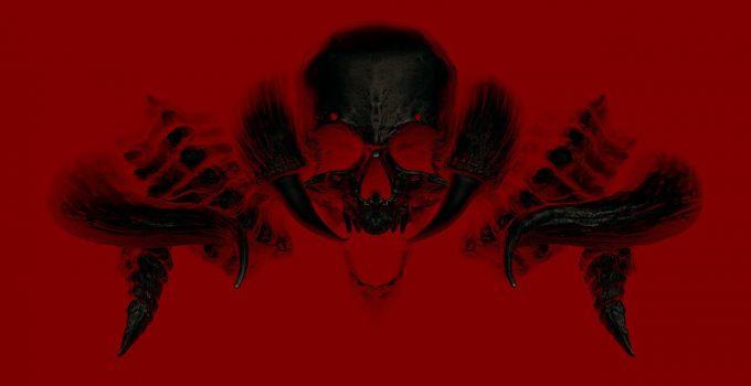 devil_daggers_review_feature