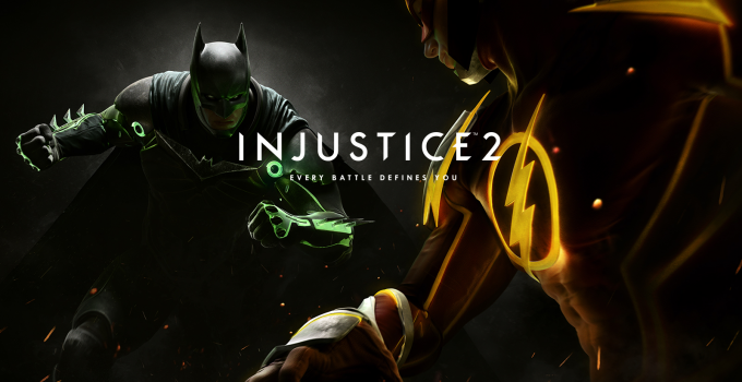 injustice_2_feature_n2_lansare