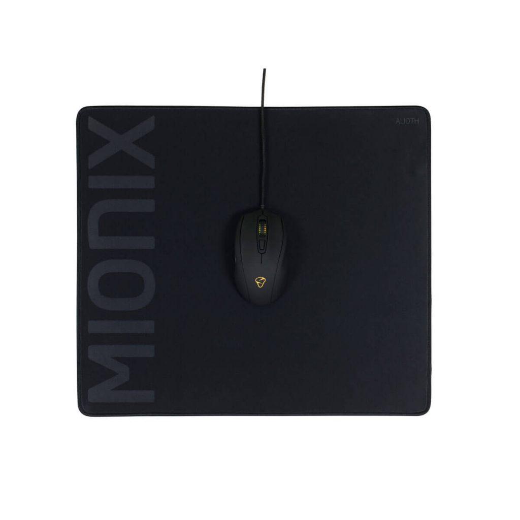 03-mionix-alioth