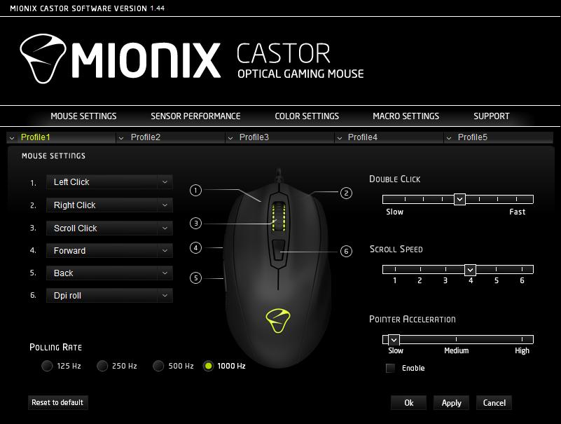 04-mionix-castor