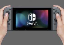 nintendo-switch-n2