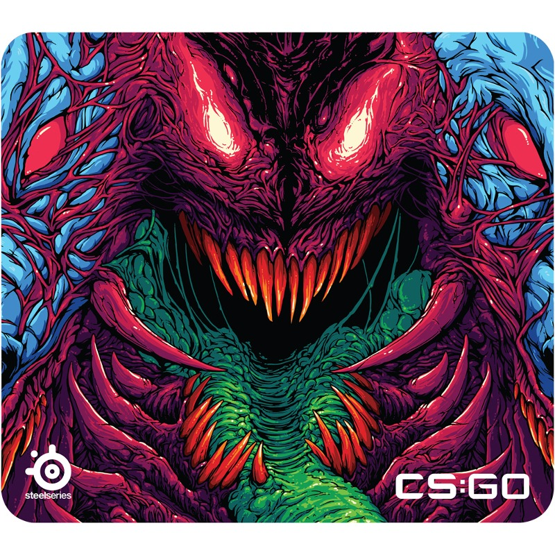 hyperbeast_pad_top_n2