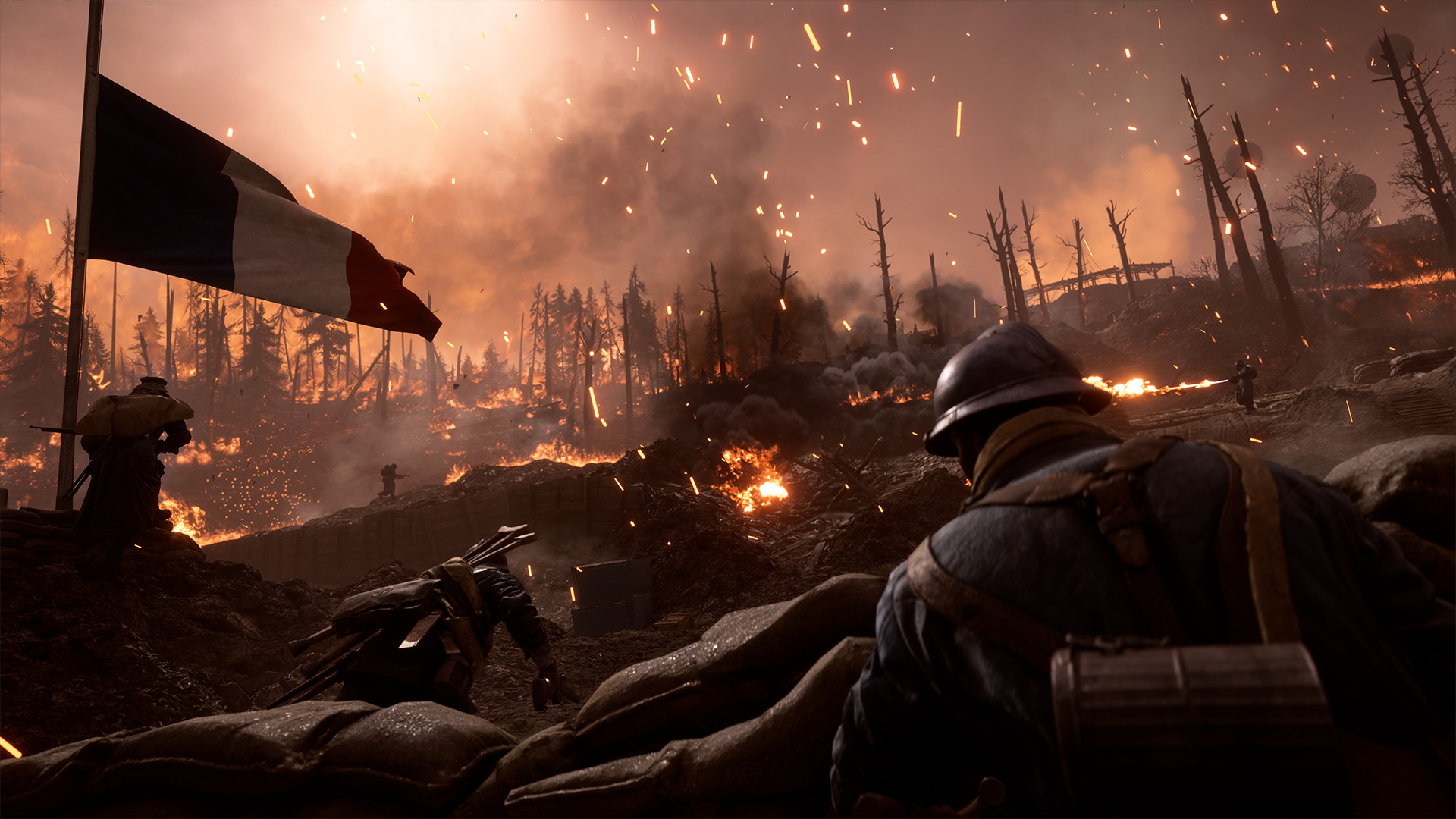 battlefield-1-expansion-n2