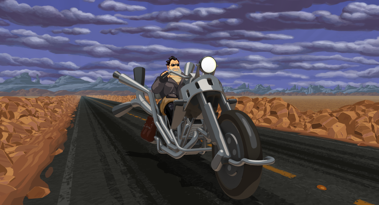 full-throttle-remastered-010-the-open-road-new-1480713830738_1280w