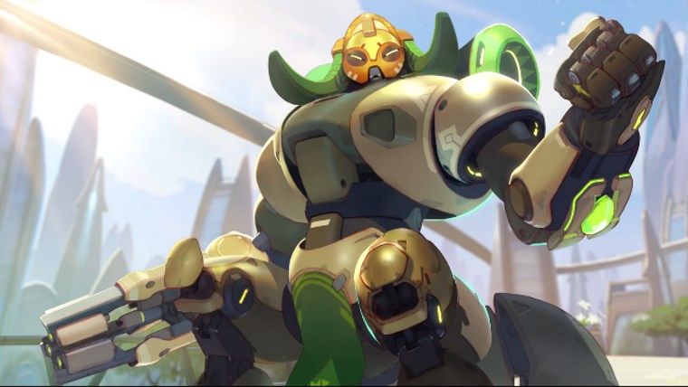 orisa_n2_feature_overwatch