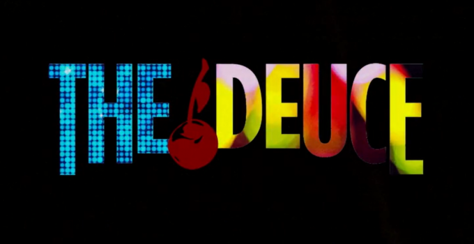 the-deuce