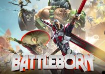 battleborn img