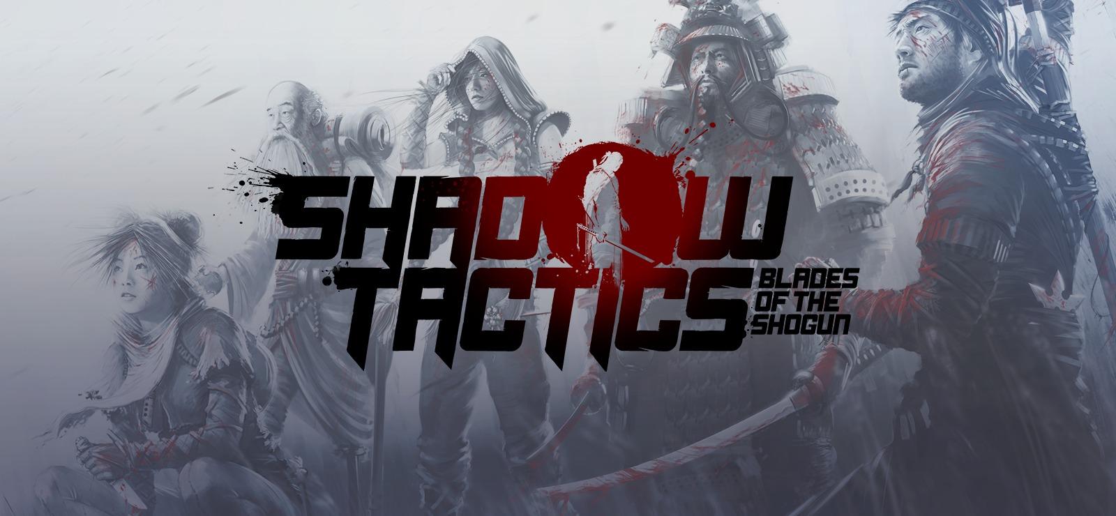 shadow-tactics-feature-N2