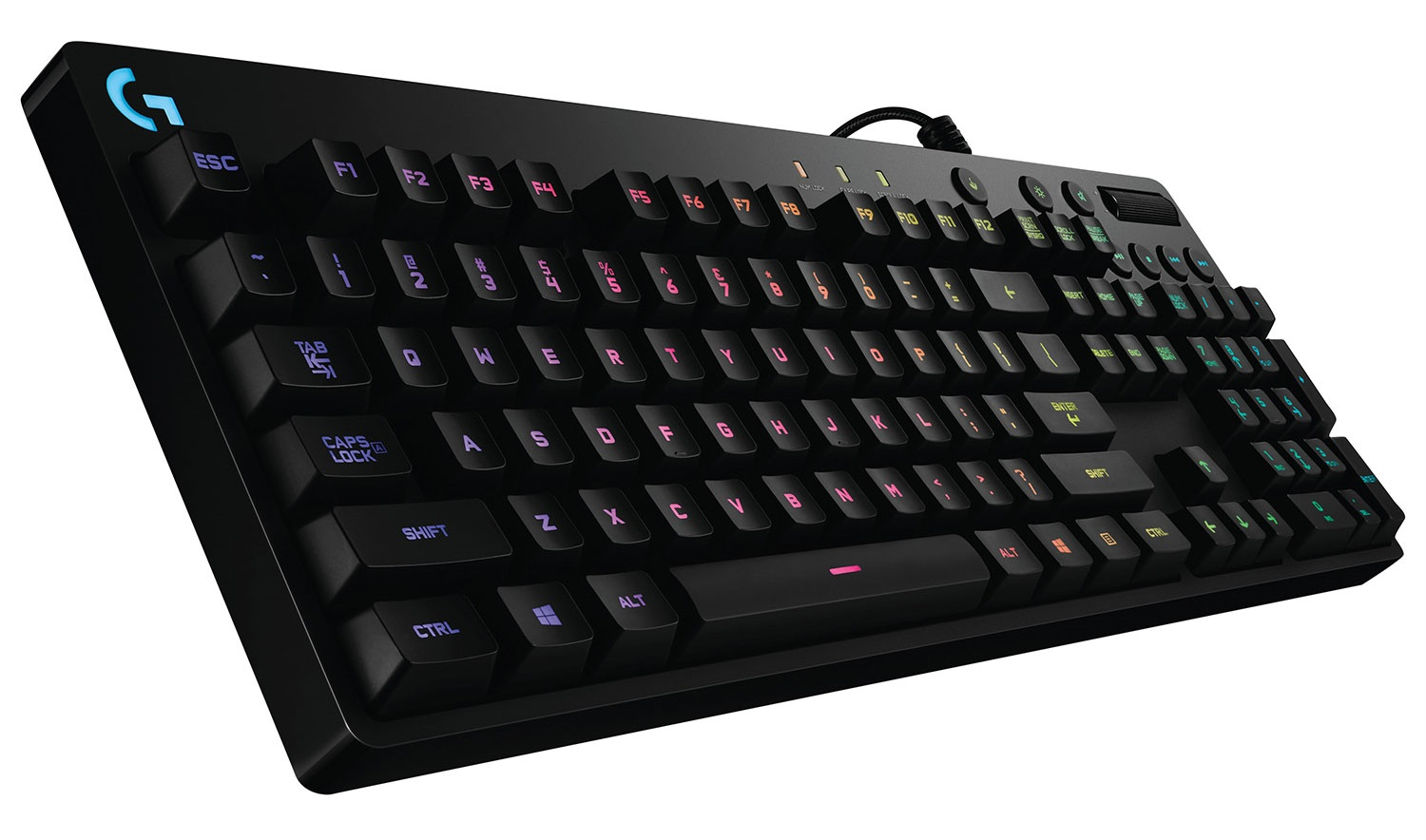 g810-orion-spectrum-rgb-mechanical-keyboard_feature