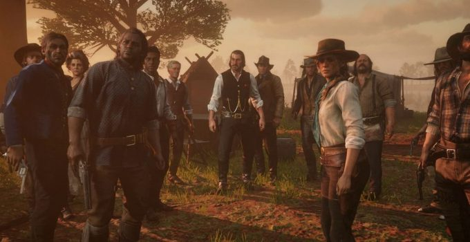 red_dead_redemption_2_feature