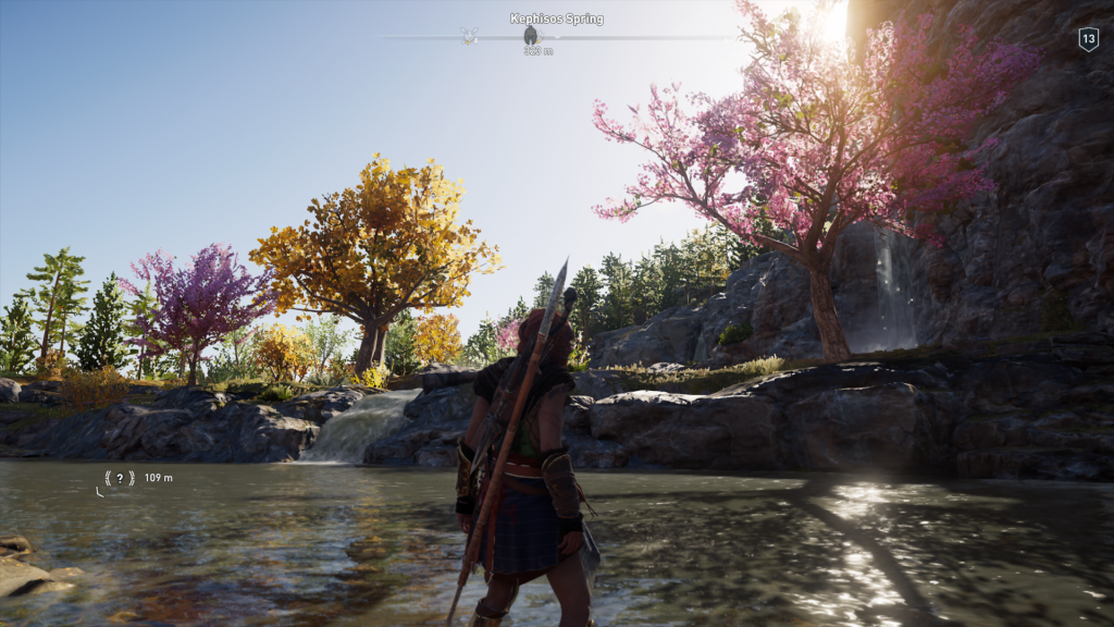 Assassin's Creed® Odyssey (10)