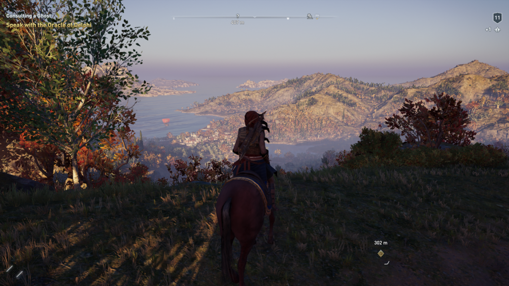 Assassin's Creed® Odyssey (11)