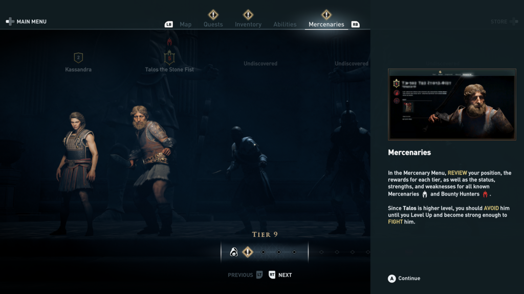 Assassin's Creed® Odyssey (14)