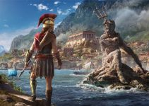 assassins-creed-odyssey_FEATURE